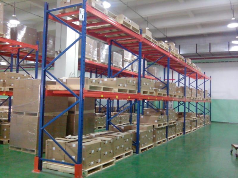安庆横梁式货架批发,安庆阁楼货架 --当前文章的其中一个标签