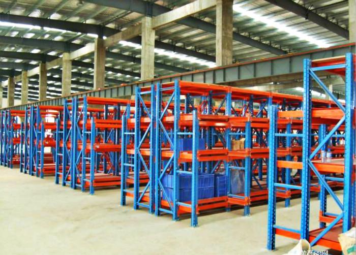 南京批发模具货架厂家 --当前文章的其中一个标签