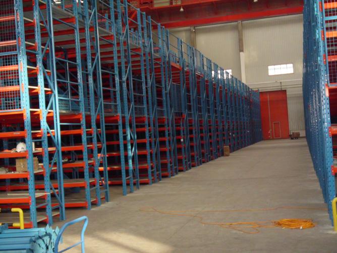 南京平台式货架 --当前文章的其中一个标签