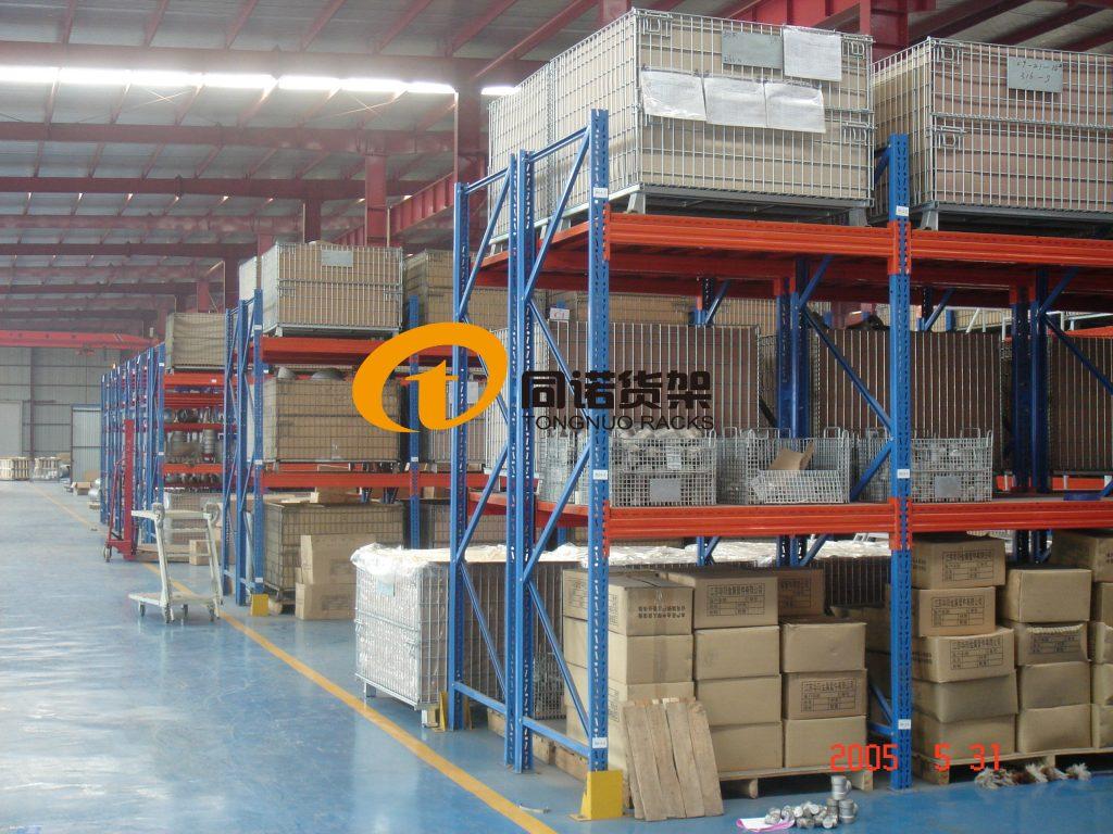 南京货架厂 --当前文章的其中一个标签